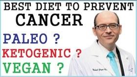 best-diet-to-prevent-cancer-paleo-ketogenic-vegan