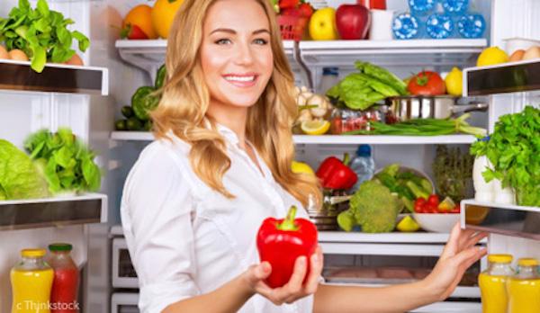 vegan-diet-for-breast-cancer-prevention