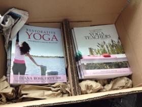 breast-cancer-yoga-teacher-training-manual