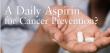 aspirin-for-breast-cancer-prevention