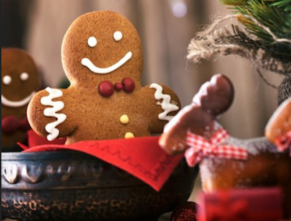 gingerbread-aromatherapy-blend