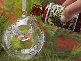 holiday-cheer-aromatherapy