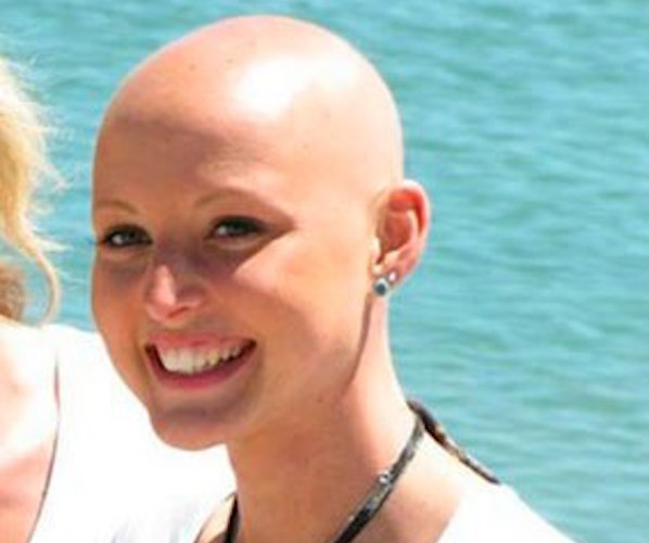 breast-cancer-psychological-help-open