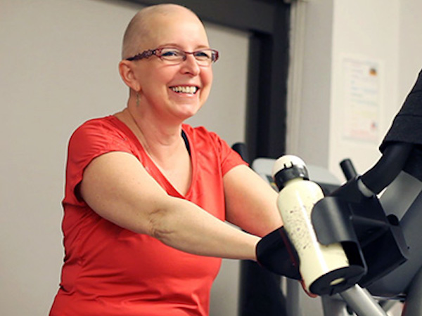 exercise-for-depression-cancer-treatment-protocol