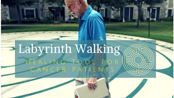 Tool For Cancer Patients