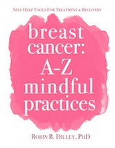 A-Z Mindful Practices